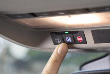 Opel OnStar: connettività e sicurezza in auto