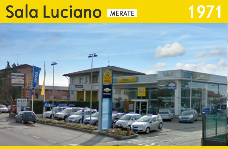Sala-luciano-opel-merate