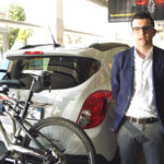 VIDEO – Opel FlexFix, il sistema trasporto bici integrato