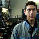 VIDEO – Filtro antipolline auto, quando e perchè sostituirlo