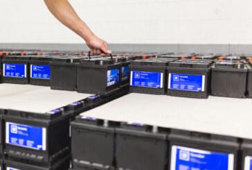 Batteria: come ricaricarla e quando cambiarla