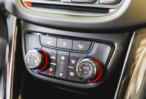 Come usare correttamente il climatizzatore