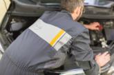 Sostituzione batteria auto, cosa c'è da sapere