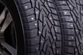 VIDEO – I pneumatici chiodati e i pneumatici invernali sono la stessa cosa?