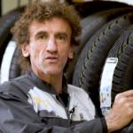 VIDEO – Come riconoscere i pneumatici invernali