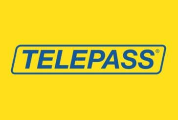 Telepass in Europa anche per i privati